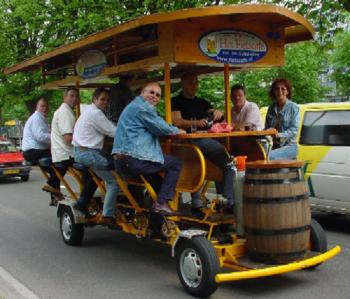 beer-bike-bar.jpg