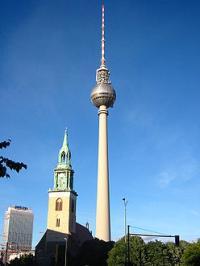 berlin-tv-tower.jpg