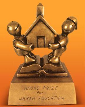broad-prize-urban-ed.jpg