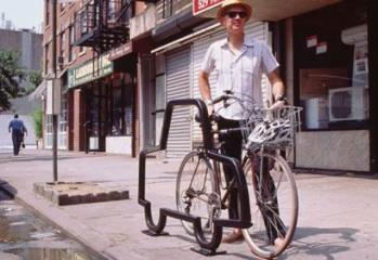 david-byrne-bike-rack.jpg