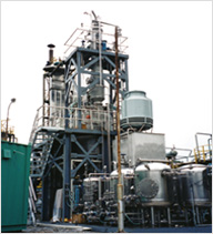 envion-plastic-to-oil-generator.jpg