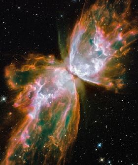hubble-butterfly-nebula.jpg