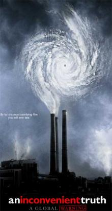 an inconvenient truth good conclusion Association of american colleges & universities just as al gore's 2006 film an inconvenient truth brought attention to a global climate crisis conclusion.