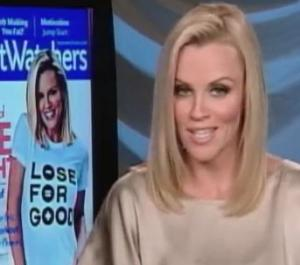 jenny-mccarthy-lose-for-good.jpg
