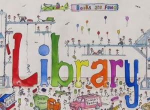 library-painting.jpg