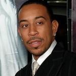 ludacris_2008.jpg
