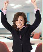 mass-health-employee-website.jpg
