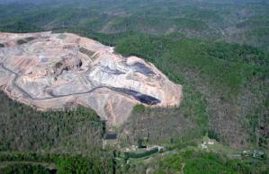 mountaintop-removal.jpg