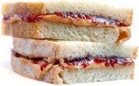 pbj-sandwich.jpg