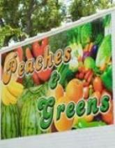 peaches-and-greens.jpg