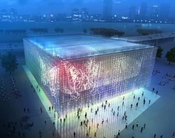 shanghai-pavillion-cdcases.jpg