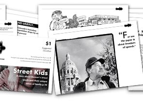 street-newspapers.jpg