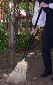 sweeping-sidewalk.jpg