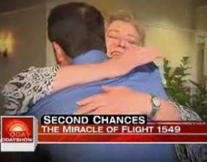 today-show-graphics-hugging.jpg