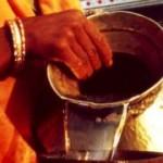 water-jug-africa-ashoka
