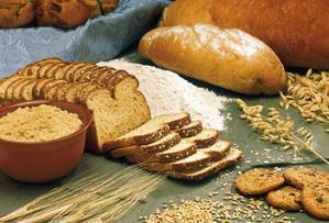 whole_grains-usda.jpg