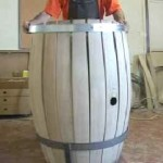 wine-barrel-making.jpg