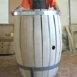 wine-barrel-making.jpg
