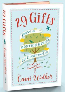29-gifts-in29days.jpg