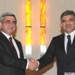 armenian-turkish-presidents-05-09-cc.jpg