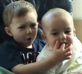 baby-bites-brother-youtube.jpg