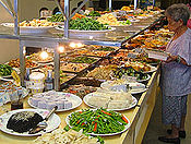 cafeteria-cuisine-gnu.jpg
