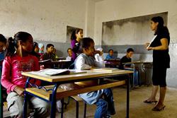 classroom-lebanon-irin.jpg