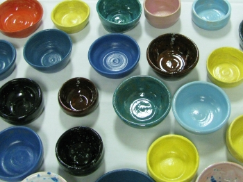 clay-bowls-on-table.jpg