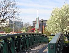 elkhart-ind-bridge.jpg