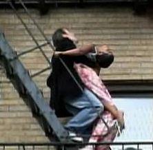 fire-escape-rescue-nyc.jpg