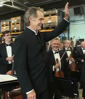 french-conductor-casadesus.jpg