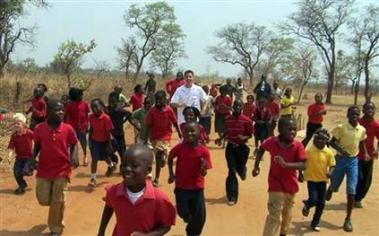 gregs-great-race-zambia.jpg