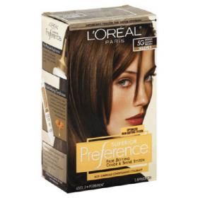 hair-dye-box.jpg