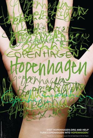hopenhagen_hand.jpg