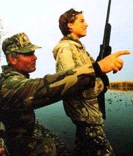 hunters-fws-gov.jpg