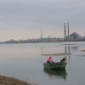 indian-river-power-plant.jpg