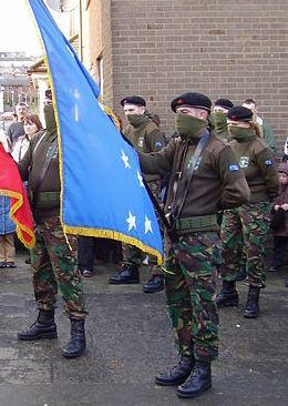 inla-paramilitary-irish-joel-hogberg.jpg