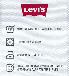 levi-goodwill-wash-tag.jpg