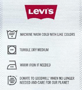 levi-goodwill-wash-tag.jpg