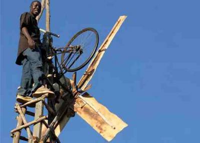 malawiwindmill-teen.jpg