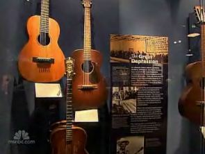 martin-guitars-display.jpg