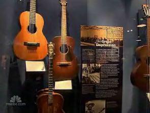 martin-guitars-display.jpg