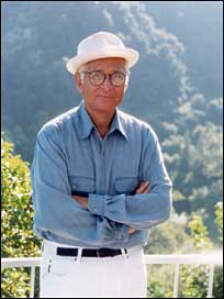 norman_lear-center.jpg