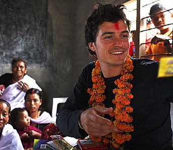 orlando-bloom-unicef-india.jpg