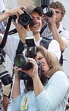 paparazzi-cc-lic.jpg