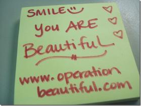 post-it-note-beautiful.jpg