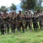 rawandan-soldiers