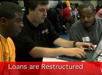 restructuring-loans.jpg