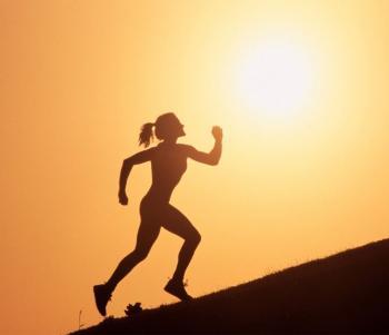 runner-silouette-uphill.jpg