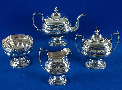 silver-tea-service.jpg